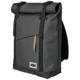 Helly Hansen Stockholm Backpack, charcoal